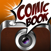 comic-book-logo
