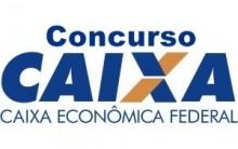 Concurso Caixa Econômica Federal 2014 – Informações