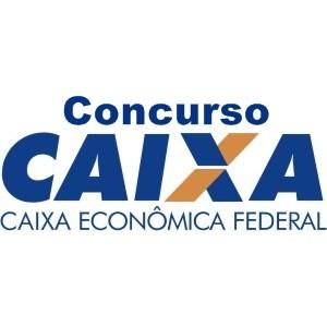 concurso-caixa-economica-federal