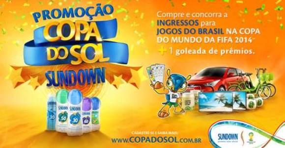 copa-do-sol