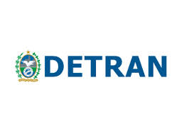 detran-concurso-2014