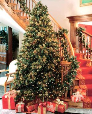 dicas-para-decorar-arvore-de-natal-fotos
