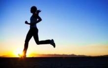 Como Cuidar da Postura Com Exercícios Físicos – Benefícios e Dicas