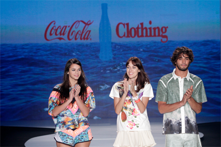 fashion-rio-coca-cola