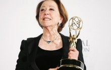 Emmy Internacional 2013 – Informações da Premiação