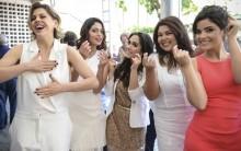 Nova Coreografia da Globo Para o Fim de Ano – Vídeo e Letra