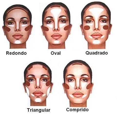 fomato-rosto
