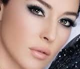 Dicas de Maquiagem Para Formatura – Fotos, Sugestões e Passo a Passo