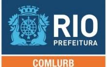 Concurso Público Para COMLURB 2014 – Informações e Como Se Inscrever