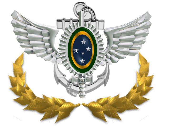 Como Se Alistar Nos Serviços Militares – Exército, Aeronáutica e Marinha – Como Fazer e Documentos