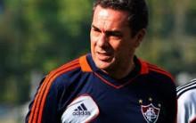 Como Foi a Demissão do Técnico Vanderlei Luxemburgo do Fluminense – Informações