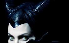 Filme Disney Malévola – Lançamento 2014 e Trailer