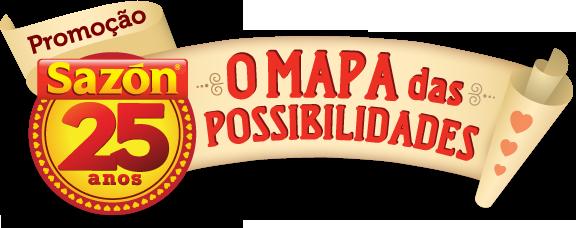 mapa-possibilidades
