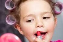 Crianças Que Agem Como Adultos – Dicas de Como Lidar