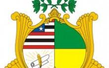 Inscrições Concurso Controladoria Geral do Maranhão – Vagas e Como se Inscrever