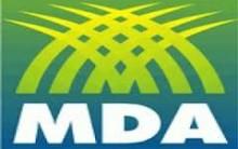 Vagas Abertas Concurso MDA – Informações e Inscrições