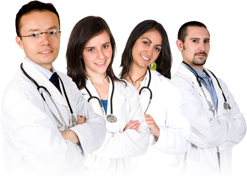 medicos-concurso