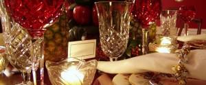 mesa-natal-velas-natal
