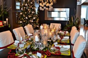mesa-natal-velas-natalinas