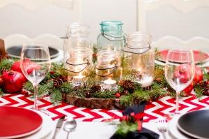 mesa-natal-velinhas
