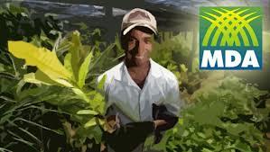 ministerio-desenvolvimento-agrario