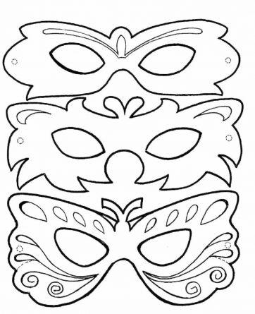 moldes-para-mascaras