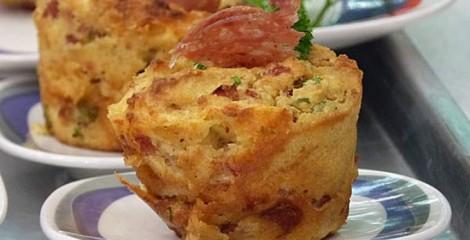 muffin-salgado-mais-voce