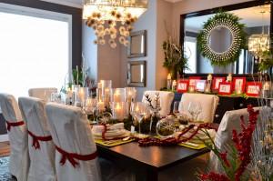 nata-mesa-decoração