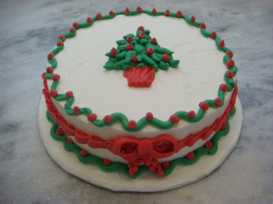 natal-bolo