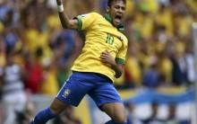 Prêmio Puskas Neymar Concorre com Gol Mais Bonito do Ano – Informações, Como Votar e Vídeo