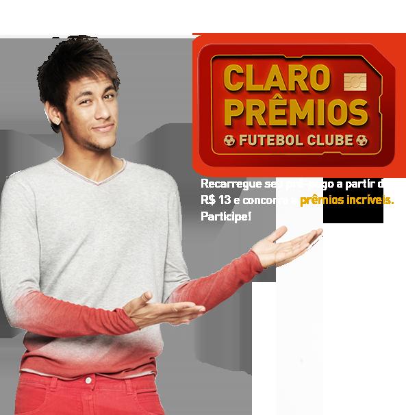 neymar-logo-promo