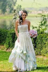 noiva-vestido