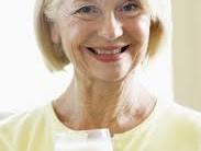 Osteoporose – Como Se Adquire e Como Prevenir