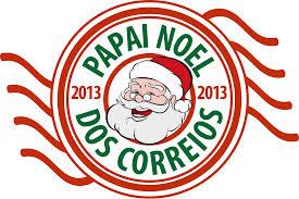 papai-noel-correios-2013