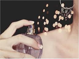 perfume-seu