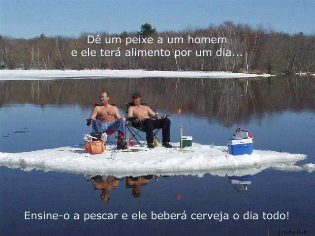pescar-peixe