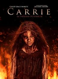 poster-carrie