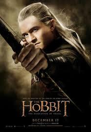 poster-o-hobbit