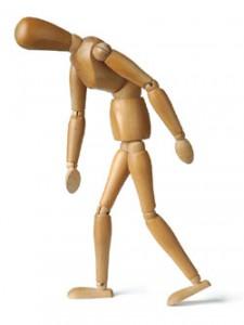 postura-exercicios