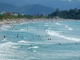 praia-litoral