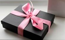 Como Comprar Presente Para Amigo Secreto – Dicas de Como Escolher