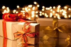 Presentes Criativos e Baratos Para o Natal – Dicas e Como Fazer