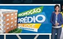 Magazine Luiza Promoção Prédio Para Você – Como Participar