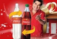 Promoção de Fim de Ano Coca-Cola Volte Sempre – Como Participar
