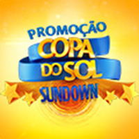 promocao-sundown