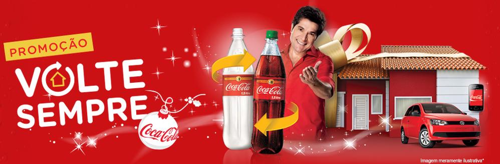 promocao-volte-sempre-coca-cola-daniel-carro-casa-celular