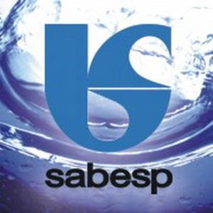 Inscrições Abertas Para Concurso Público Sabesp – São Paulo – Informações