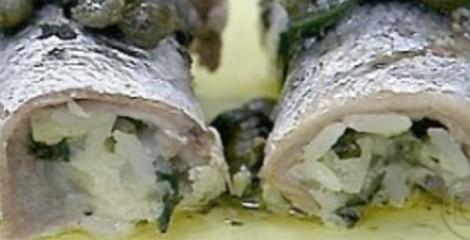 sardinha-recheada