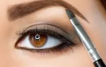 Como Escolher o Formato Ideal da sobrancelha Para Seu Tipo de Rosto – Dicas