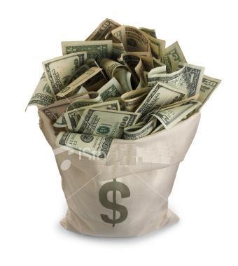 sucesso-financeiro-dicas